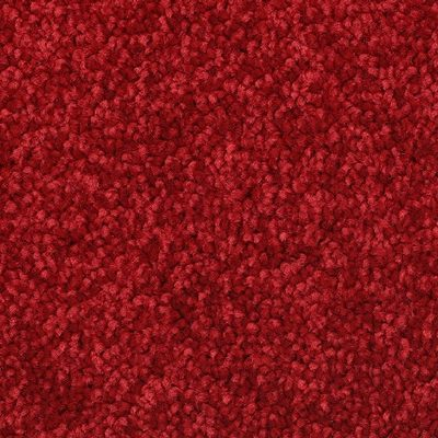 koberec-mohawk-smartstrand-luxury-zco-120-crimson-kiss