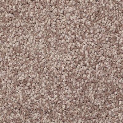 koberec-mohawk-smartstrand-luxury-zco-190-malt-chocolate