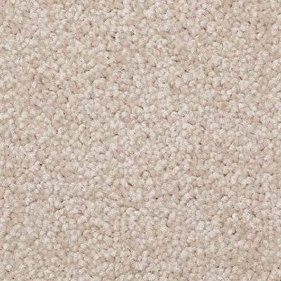 koberec-mohawk-smartstrand-luxury-zco-250-cream-silk