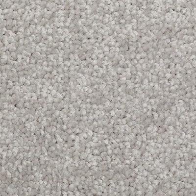 koberec-mohawk-smartstrand-luxury-zco-880-egytian-cotton