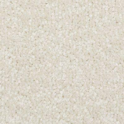 koberec-mohawk-smartstrand-luxury-zco-891-paper-moon