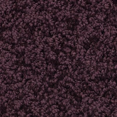 koberec-mohawk-smartstrand-luxury-zfo-090-mulberry-burst