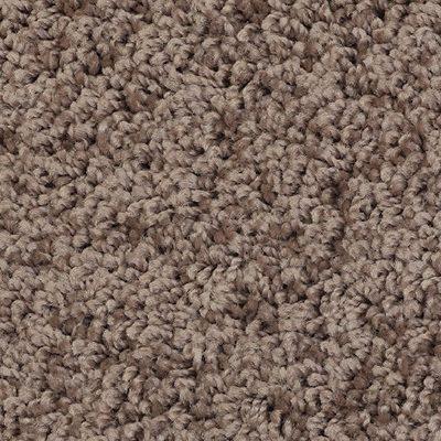 koberec-mohawk-smartstrand-luxury-zfo-190-malt-chocolate