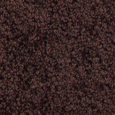 koberec-mohawk-smartstrand-luxury-zfo-400-hot-fudge