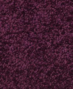 koberec-mohawk-smartstrand-spirit-zbo-060-berry-jam