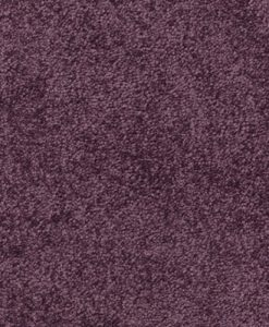 koberec-mohawk-smartstrand-spirit-zbo-080-just-plum