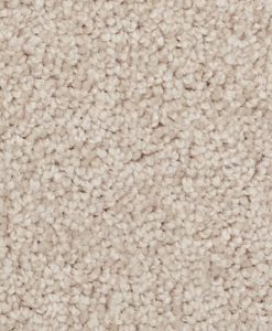 koberec-mohawk-smartstrand-spirit-zbo-250-barly-white