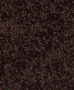 koberec-mohawk-smartstrand-spirit-zbo-400-hot-fudge