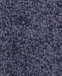 koberec-mohawk-smartstrand-spirit-zbo-770-jeans
