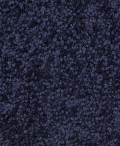 koberec-mohawk-smartstrand-spirit-zbo-790-marine