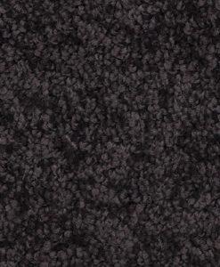 koberec-mohawk-smartstrand-spirit-zbo-800-black