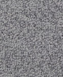 koberec-mohawk-smartstrand-spirit-zbo-850-silver-mine