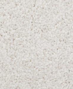 koberec-mohawk-smartstrand-spirit-zbo-890-blanco