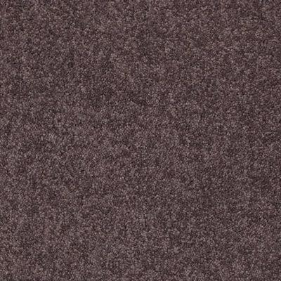 koberec-mohawk-smartstrand-super-lounge-zho-010-nordic-sails