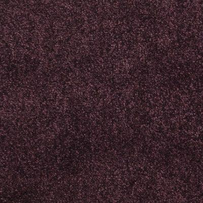 koberec-mohawk-smartstrand-super-lounge-zho-090-mulberry-burst