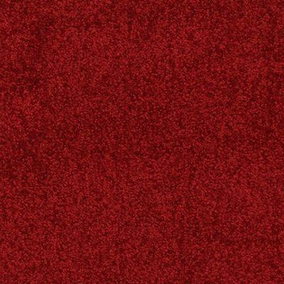 koberec-mohawk-smartstrand-super-lounge-zho-120-crimson-kiss