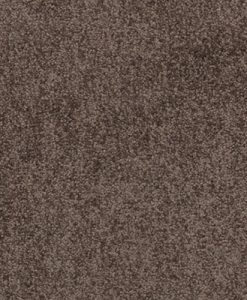 koberec-mohawk-smartstrand-super-lounge-zho-190-malt-chocolate