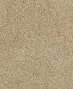 koberec-mohawk-smartstrand-super-lounge-zho-230-buttermilk