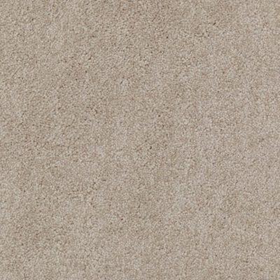koberec-mohawk-smartstrand-super-lounge-zho-250-cream-silk