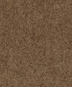koberec-mohawk-smartstrand-super-lounge-zho-270-papyrus