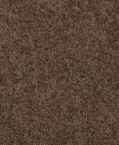 koberec-mohawk-smartstrand-super-lounge-zho-280-treacle-tart