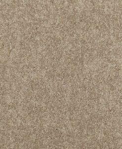 koberec-mohawk-smartstrand-super-lounge-zho-430-sable