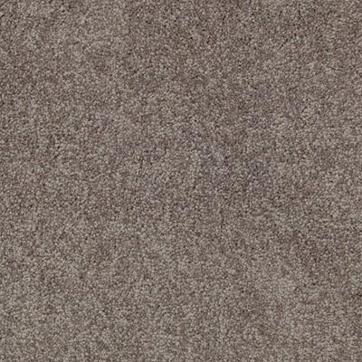 koberec-mohawk-smartstrand-super-lounge-zho-460-hazelnut