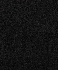 koberec-mohawk-smartstrand-super-lounge-zho-800-black