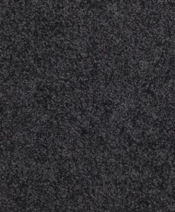 koberec-mohawk-smartstrand-super-lounge-zho-820-domino