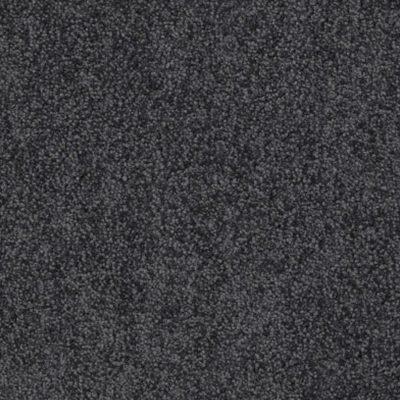 koberec-mohawk-smartstrand-super-lounge-zho-830-elephant