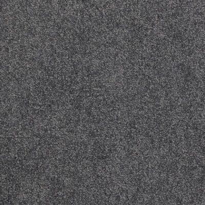 koberec-mohawk-smartstrand-super-lounge-zho-850-urban-obsession