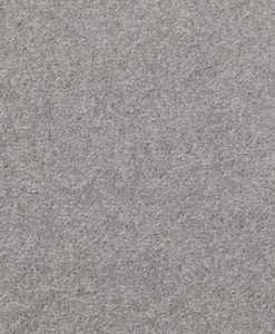 koberec-mohawk-smartstrand-super-lounge-zho-880-egyptian-cotton