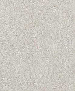 koberec-mohawk-smartstrand-super-lounge-zho-890-ivory