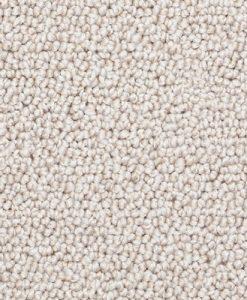 koberec-mohawk-smartstrand-tonic-ulo-230-sand