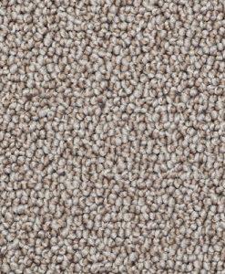koberec-mohawk-smartstrand-tonic-ulo-260-stone