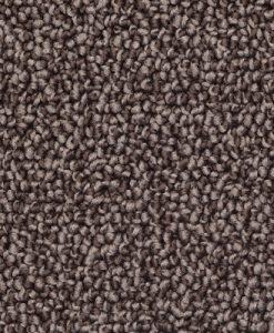 koberec-mohawk-smartstrand-tonic-ulo-400-chestnut