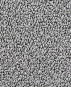 koberec-mohawk-smartstrand-tonic-ulo-830-urban-obsession