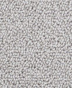 koberec-mohawk-smartstrand-tonic-ulo-860-squoil-line