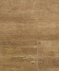 laminatova-podlaha-balterio-deluxe-4v-328-dub-rustik