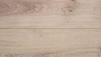 laminatova-podlaha-balterio-deluxe-4v-491-dub-beleny