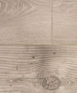 laminatova-podlaha-balterio-deluxe-4v-546-borovice-malovana