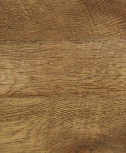 laminatova-podlaha-balterio-vitality-diplomat-328-dub-rustik