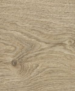 laminatova-podlaha-balterio-vitality-diplomat-583-dub-natural