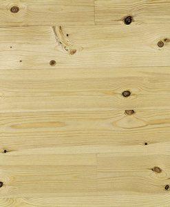 masivni-drevena-podlaha-borovice-norska-markant