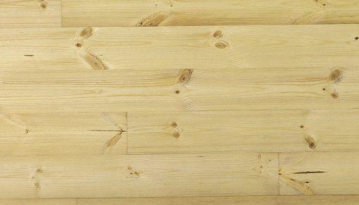 masivni-drevena-podlaha-borovice-norska-natur