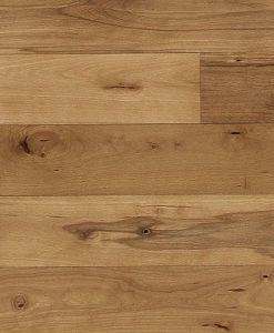 masivni-drevena-podlaha-buk-markant-21mm