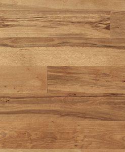 masivni-drevena-podlaha-buk-natur-21mm