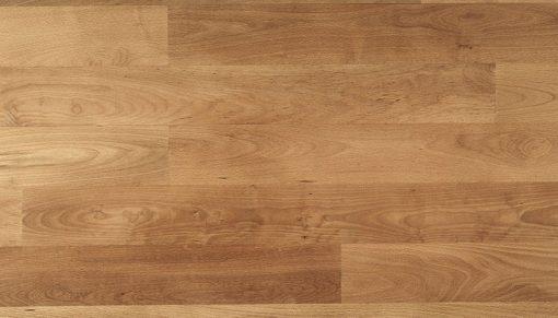 masivni-drevena-podlaha-buk-select-21mm