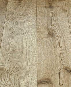 masivni-drevena-podlaha-dub-markant-15mm