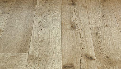 masivni-drevena-podlaha-dub-markant-21mm